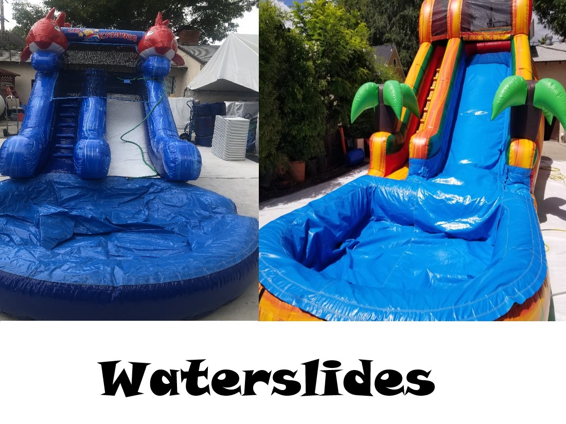 Party Rental Jumpers Water Slides Girls Jumpers Rentals Boys Jumpers Online